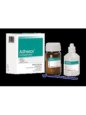 Adhesor