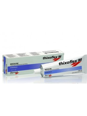 Thixoflex