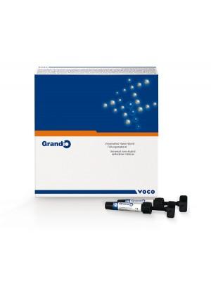 Grandio Set