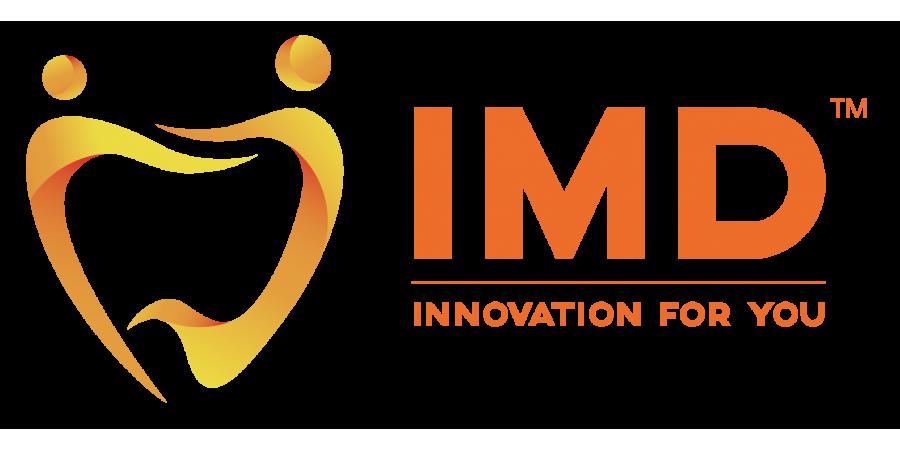 IMD Medical