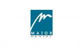 MAJOR DENTAL