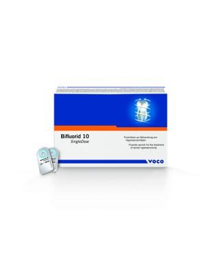 Bifluoride 10