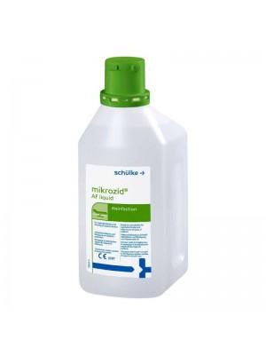 Microzid AF Liquid