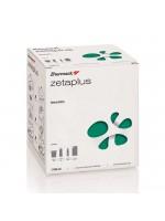 Zeta Plus set