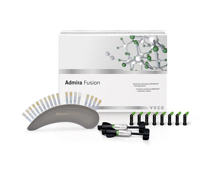 PS-Admira-Fusion